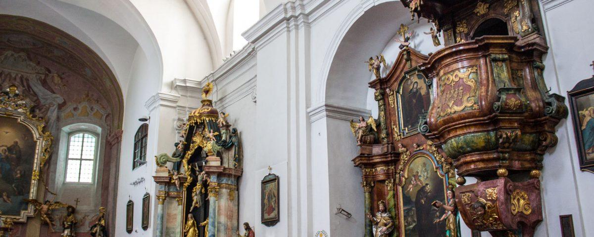 galerija_franjevacki_samostan_slavonski_brod (3)
