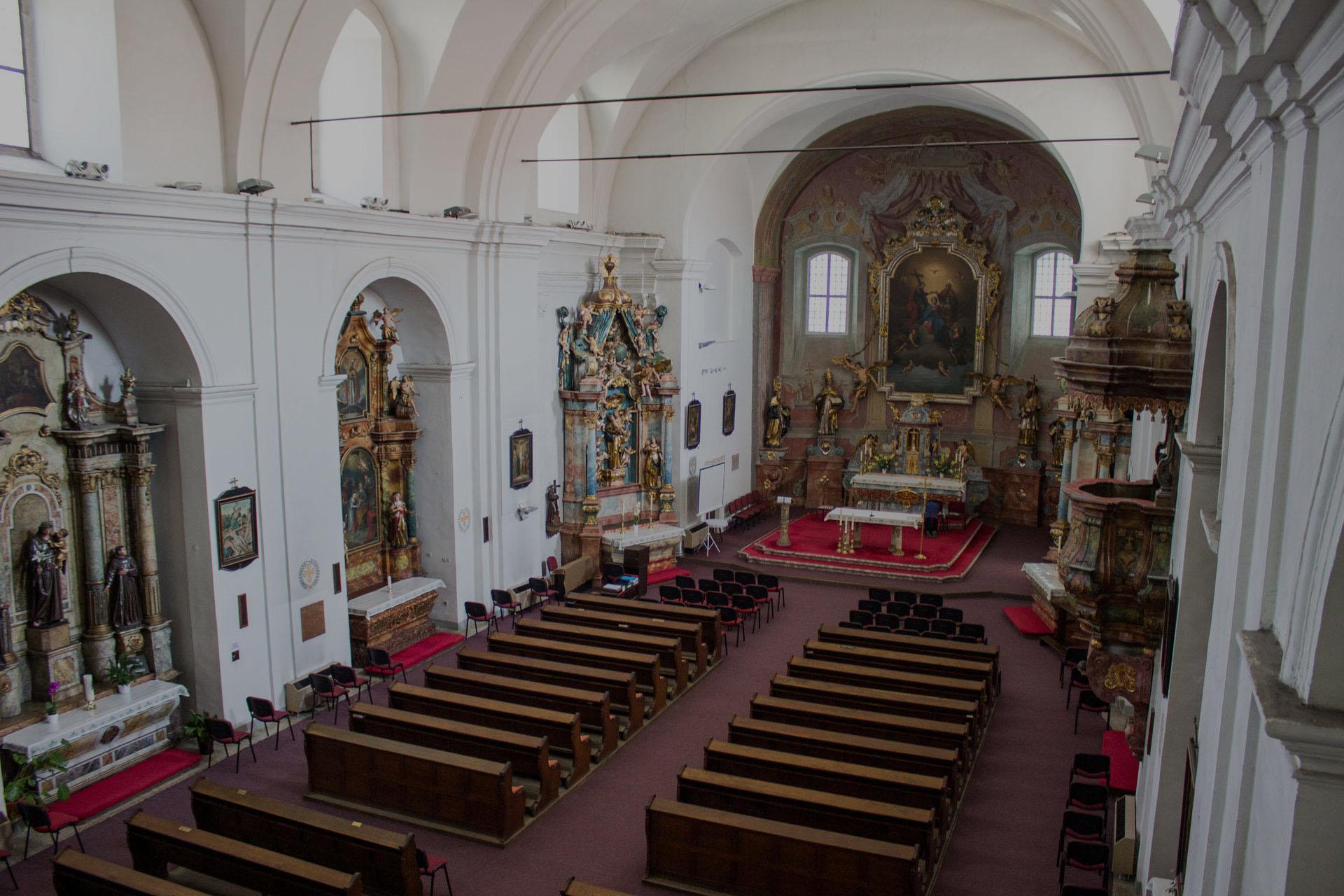 slider_franjevacki_samostan_slavonski_brod (1)