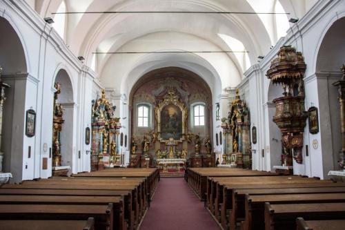 galerija franjevacki samostan slavonski brod (1)