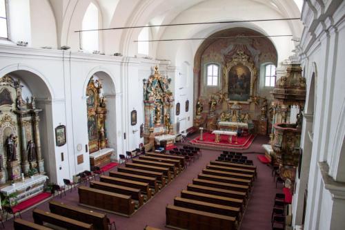 galerija franjevacki samostan slavonski brod (7)