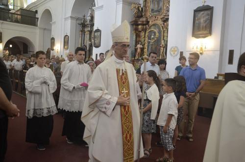 biskup (2)