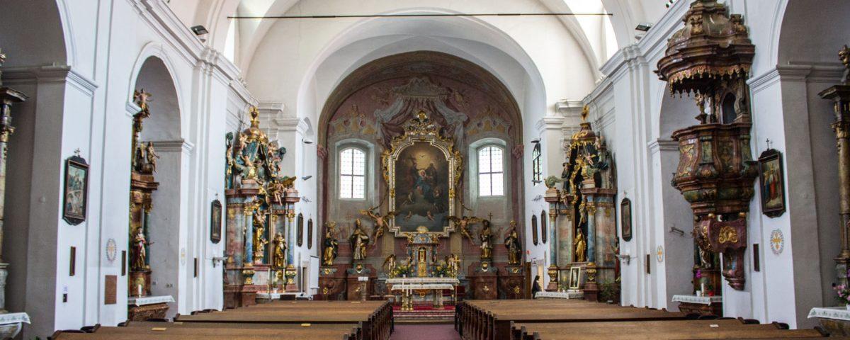 galerija_franjevacki_samostan_slavonski_brod (1)