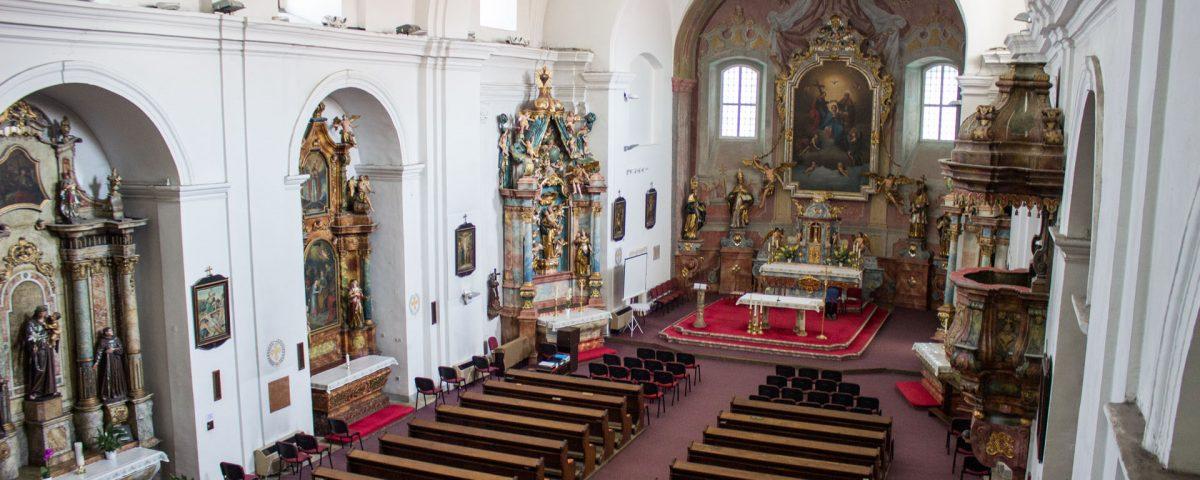 galerija_franjevacki_samostan_slavonski_brod (7)