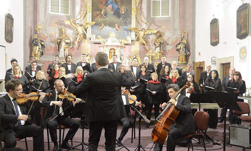 koncert-1
