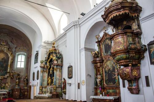 galerija franjevacki samostan slavonski brod (3)