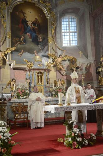 biskup (4)